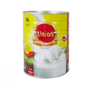 Union Milk Powder 900Gm