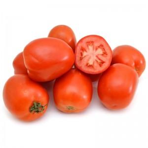 Tomato, India, Per Kg