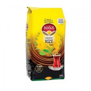 Dogus Traditional Rize Tea 500grams