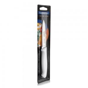 Tramontina-Premium-Paring-Knife-6-inch_Hero