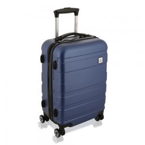 Transline-4-Wheel-Luggage-Trolley-Blue-20-inch_Hero