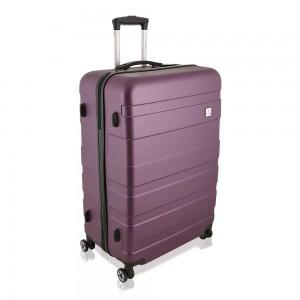 Transline-4-Wheel-Luggage-Trolley-Purple-28-inch_Hero