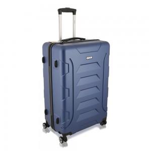 Transline-Luggage-Trolley-Blue-20-inch_Hero