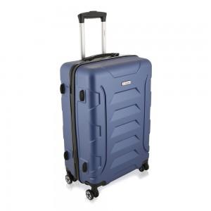 Transline-Luggage-Trolley-Blue-24-inch_Hero