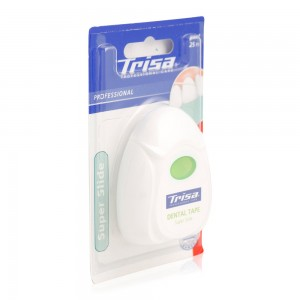 Trisa-Super-Slide-Mint-Dental-Floss-25-m_Hero