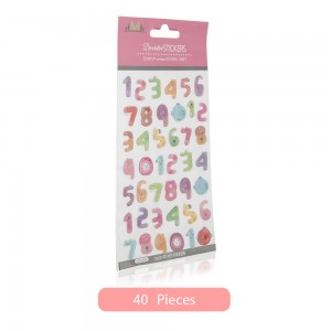 Twin-Seven-3D-Pop-Up-Number-Stickers-40-Pieces_Hero