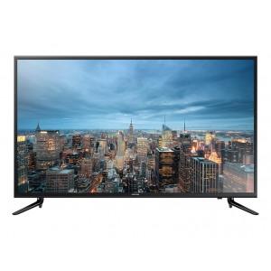 "Samsung 48"" SMART LED/UHD TV UA48JU6000KXZN"