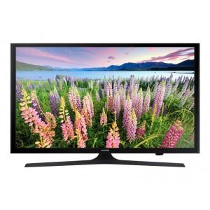 "SAMSUNG Full HD Flat Smart TV 49"" UA49J5200"