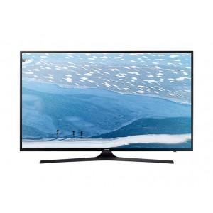 "Samsung UHD 4K Flat Smart TV 55"" UA55KU7000"