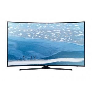 "Samsung Samsung Uhd 4K Curved Smart Tv 65"" UA65KU7350KXZN"