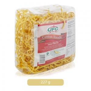 UFC-Conton-Noodles-227-g_Hero