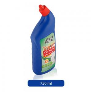 Union-Antibacterial-Toilet-Cleaner-750-ml_Hero