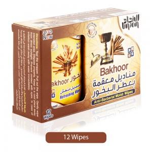 Union-Bakhoor-Anti-Bacterial-Moist-Wipes-12-Wipes_Hero