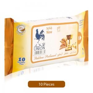 Union-Bakhoor-Perfumed-Wipes-10-Pieces_Hero