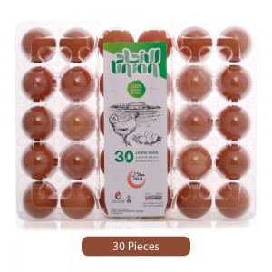 Union-Brown-Large-Eggs-Fresh-30-Pieces_Hero