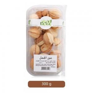 Union-Camel-Eye-Caramel-Cookies-300-g_Hero