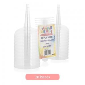 Union-Disposable-Plastic-Glass-20-Pieces_Hero