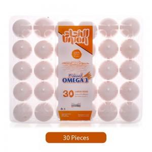 Union-Eggs-Omega-3-White-Eggs-30-Pieces_Hero