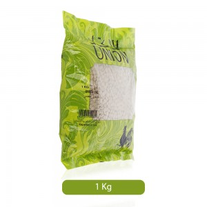 Union-Green-Dal-1-Kg_Hero