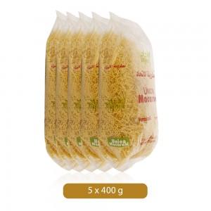 Union-Macaroni-Corni-Pasta-6-x-400-gm_Hero