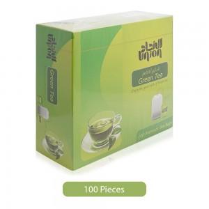 Union-Premium-Green-Tea-150-g_Hero