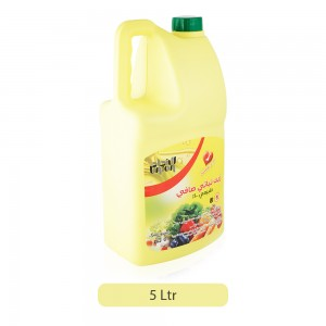 Union-Pure-Vegetable-Oil-5-Litre_Hero