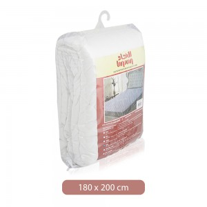 Union-Quilted-Mattress-Pad-180-x-200-cm_Hero
