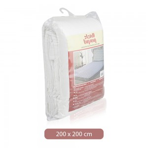 Union-Quilted-Mattress-Pad-200-x-200-cm_Hero