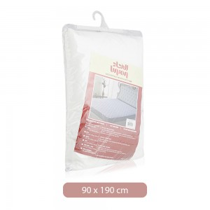 Union-Quilted-Mattress-Pad-90-x-190-cm_Hero
