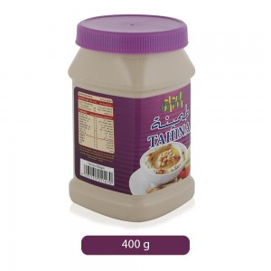 Union-Sesame-Tahina-Paste-400-g_Hero