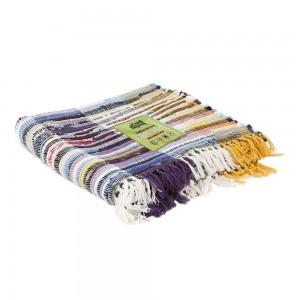 Union-Traditional-Cotton-Rug-Multicolor-90-x-150-cm_Front