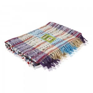 Union-Traditional-Hand-Woven-Cotton-Rug-120-x-180-cm_Detail
