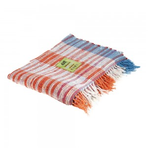 Union-Traditional-Hand-Woven-Cotton-Rug-Multicolor-48-x-72-cm_Front