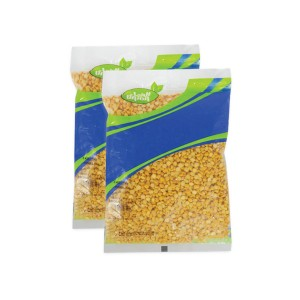 Union Channa Dal - 2 x 1 Kg
