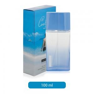 Universal-Fragrance-Cool-Sky-Natural-Spray-for-Men-Eau-De-Toilette-100-ml_Hero