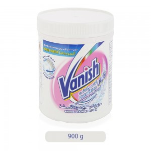 Vanish-Oxi-Action-Crystal-White-Powder-Stain-Remover-900-g_Hero