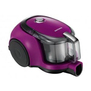 Samsung Bagless Vacuum Cleaner 2000 Watt, VC20CVNMAPT