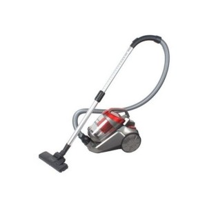 Midea Vacuum Cleaner 2400W VCS43A14H