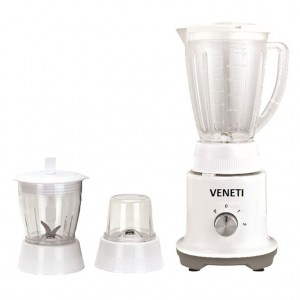 Veneti VI603BL 3 IN 1 Blender