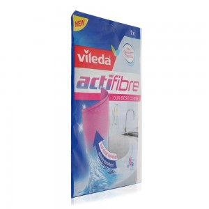 Vileda-Actifibre-Cloth-Pink_Hero