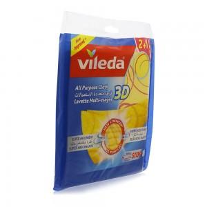 Vileda-All-Purpose-Extra-Large-Cloth-3-Pieces_Hero