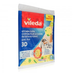 Vileda-Kitchen-Cloth_Hero