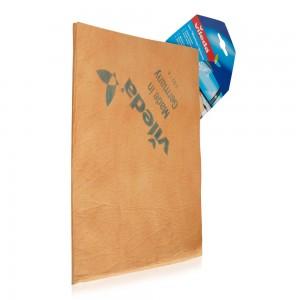 Vileda-Shammy-Towel-for-Car-Purposes_Hero