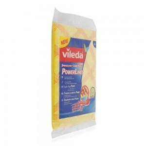 Vileda-Spongecloth-Powerlines-Towel-3-Pieces_Hero