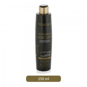 Vitalcare-Luxury-Argan-Ristrutturante-Conditioner-250-ml_Hero