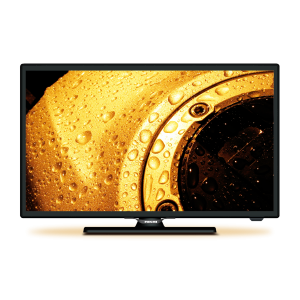 "Nikai 20"" LED TV NTV2050LED"