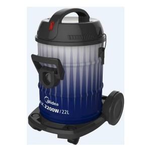Midea Drum Vacuum Cleaner 2200W VTD21A1