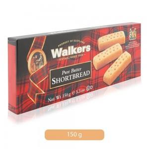 Walkers-Pure-Butter-Shortbread-150-g_Hero