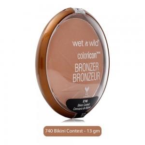 Wet-n-Wild-Color-Icon-Bronzer-740-Bikini-Contest-13-gm_Hero