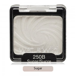 Wet-n-Wild-Color-Icon-Single-Eyeshadow-Sugar-1-7-gm_Hero